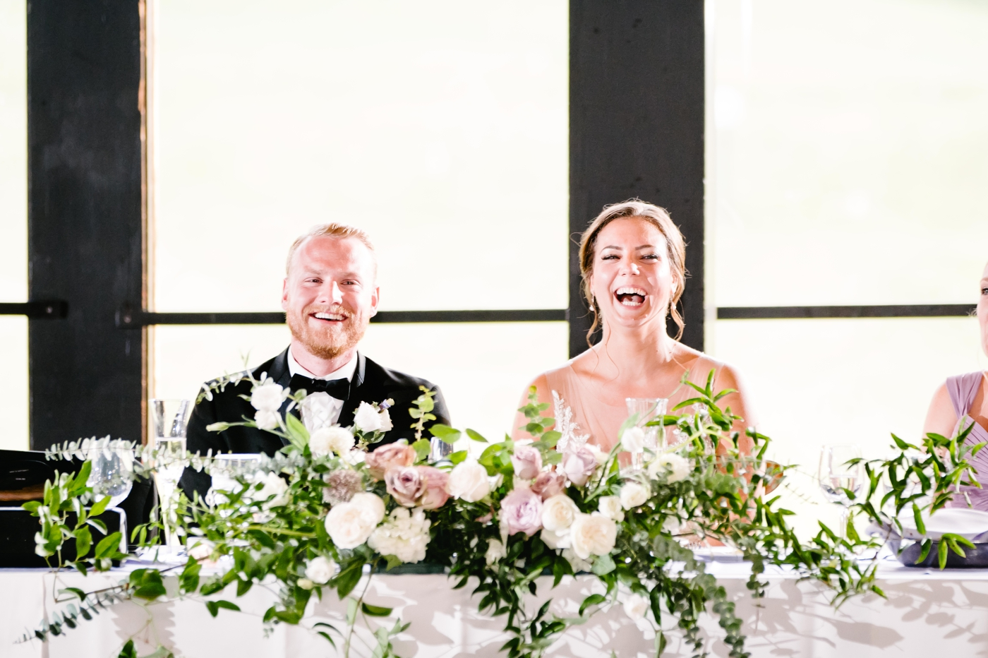 chicago-fine-art-wedding-photography-zuidema48