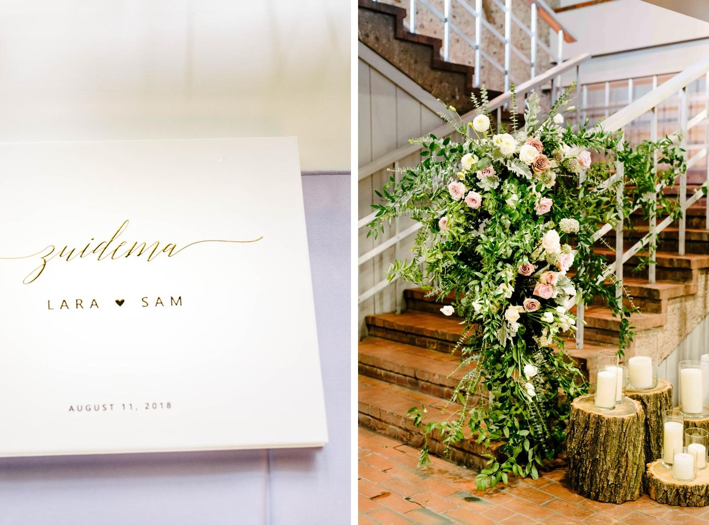 chicago-fine-art-wedding-photography-zuidema50