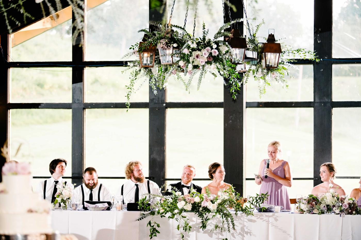 chicago-fine-art-wedding-photography-zuidema51
