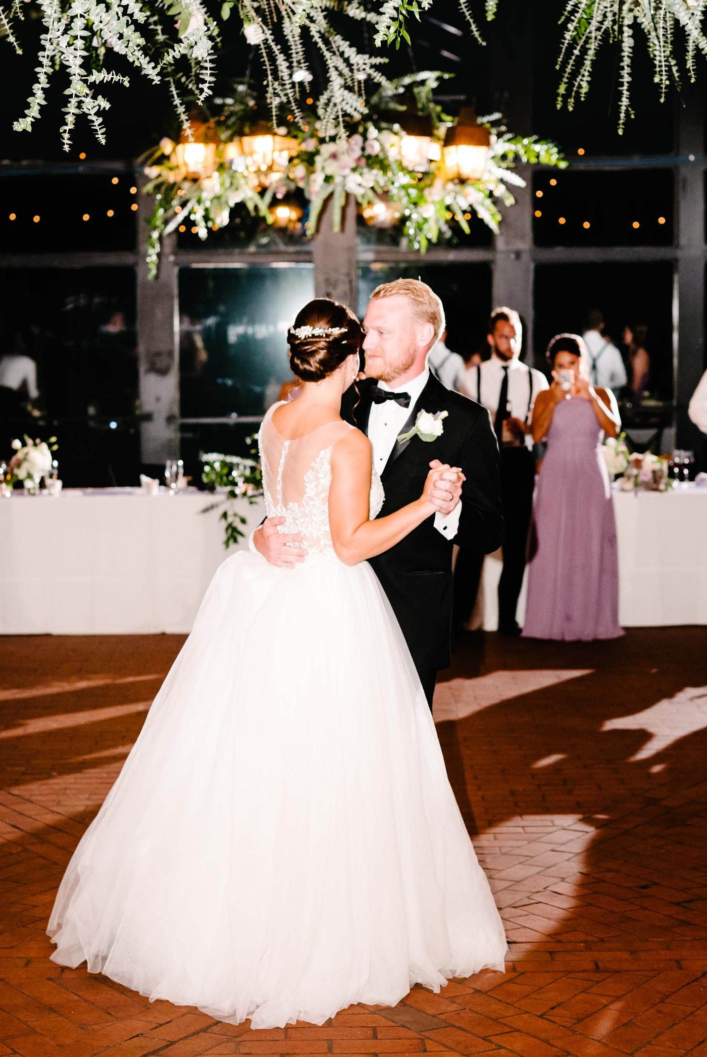 chicago-fine-art-wedding-photography-zuidema52
