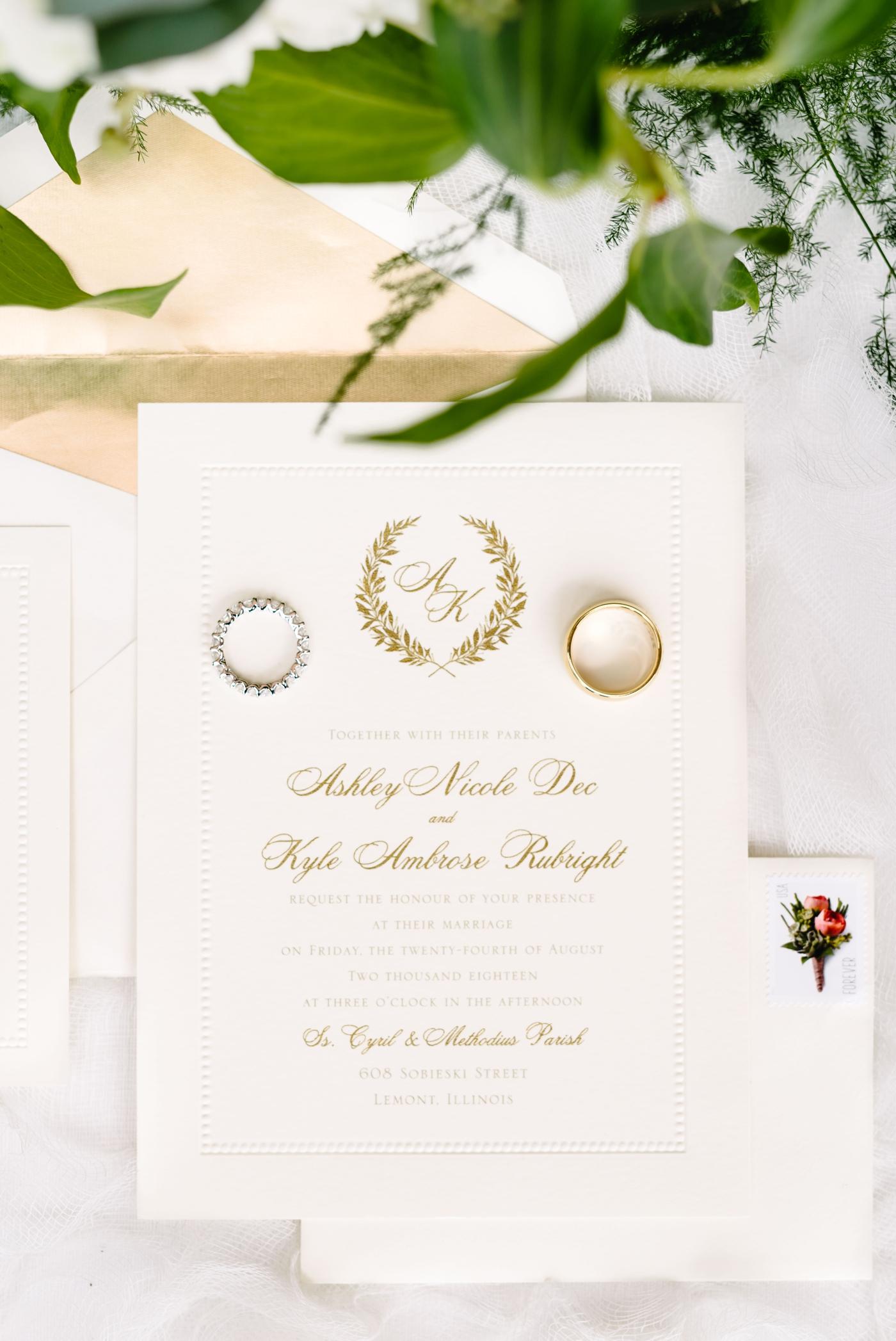 chicago-fine-art-wedding-photography-rubright1