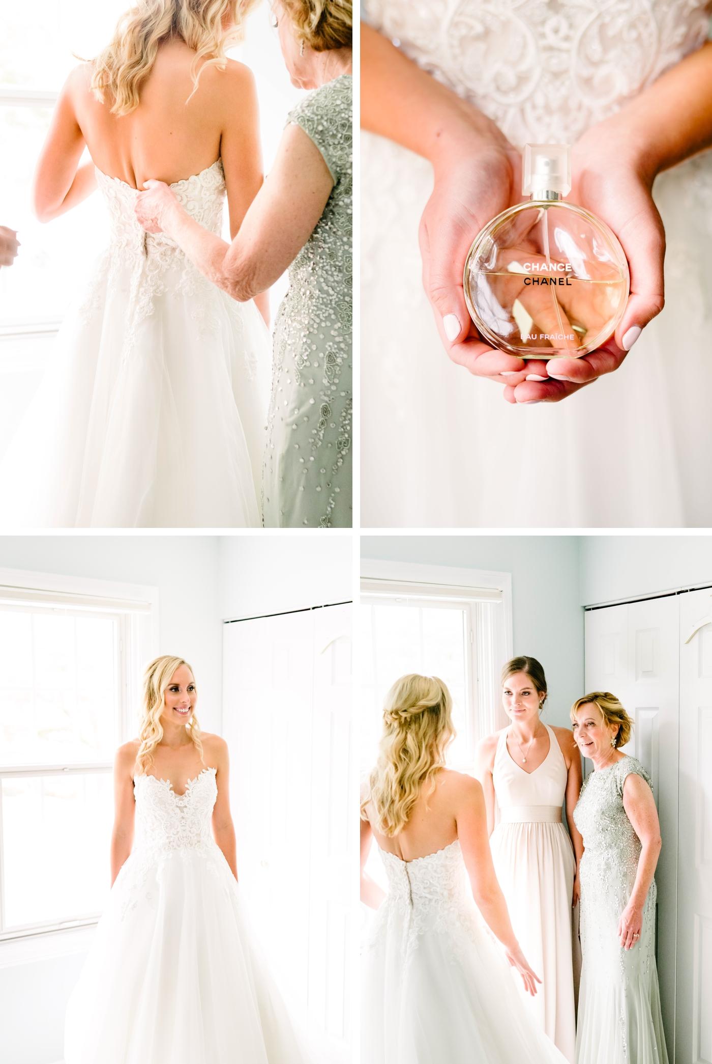 chicago-fine-art-wedding-photography-rubright8
