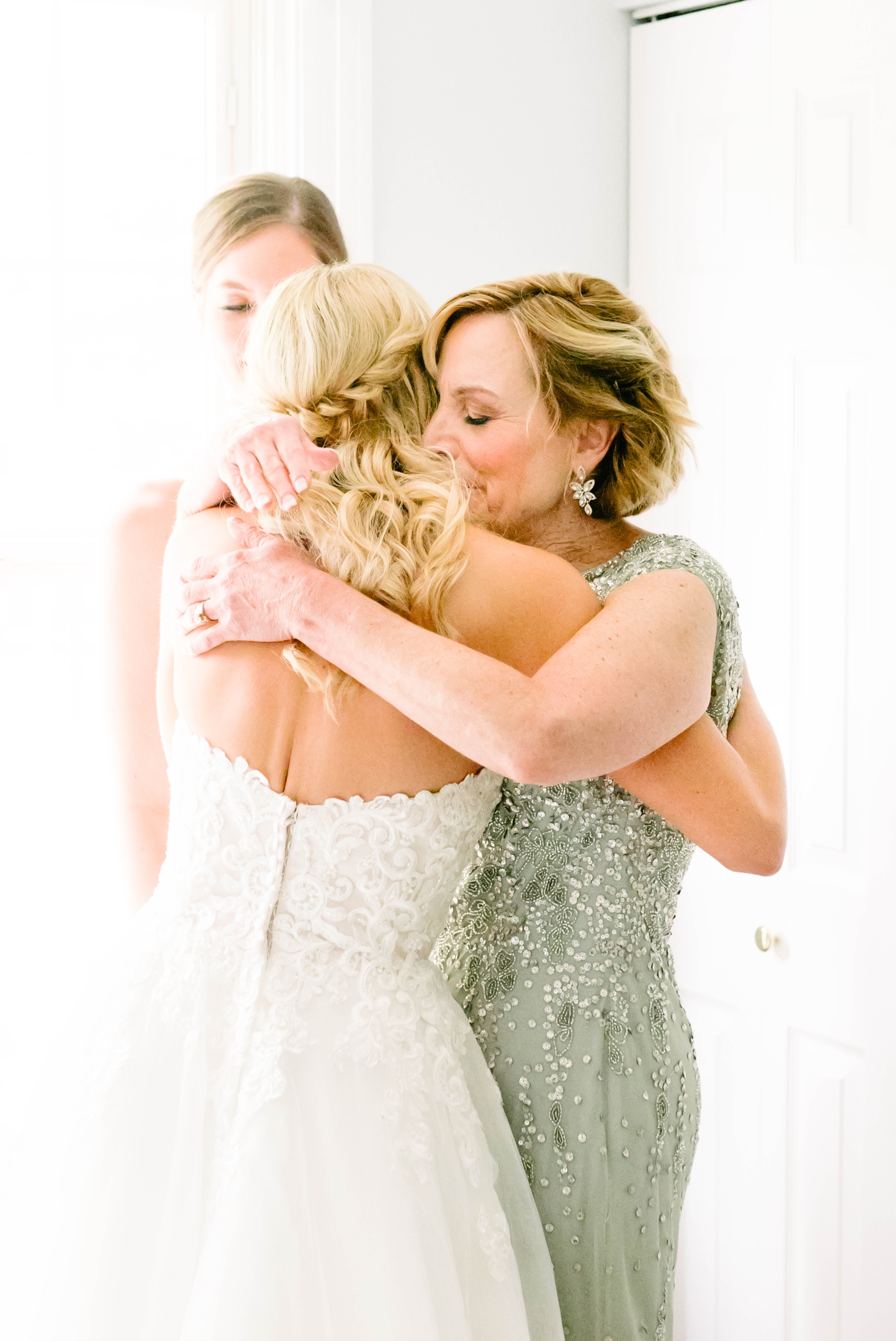 chicago-fine-art-wedding-photography-rubright10