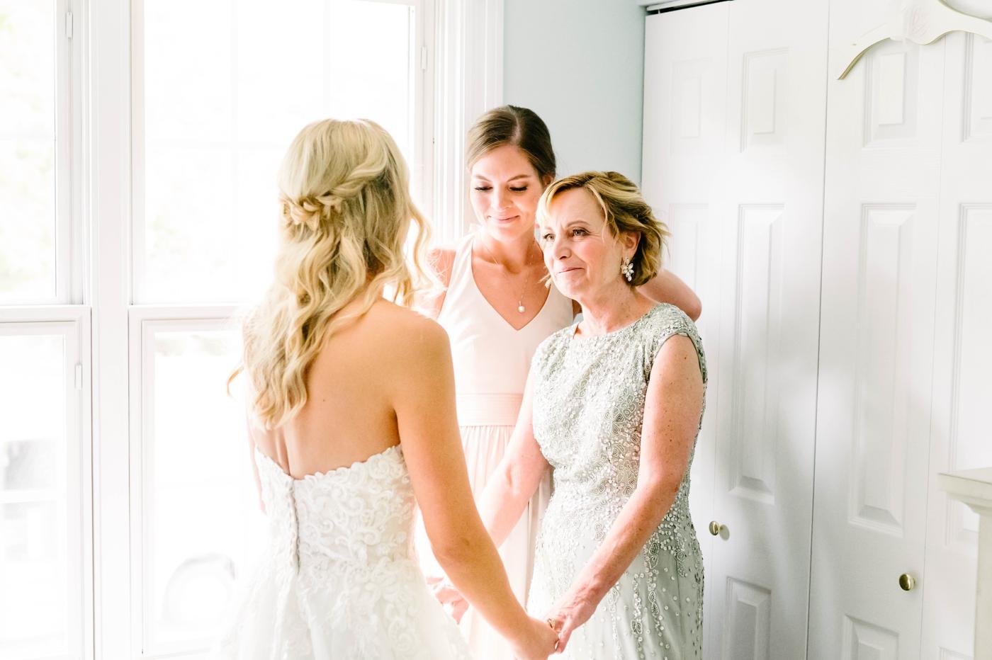 chicago-fine-art-wedding-photography-rubright9