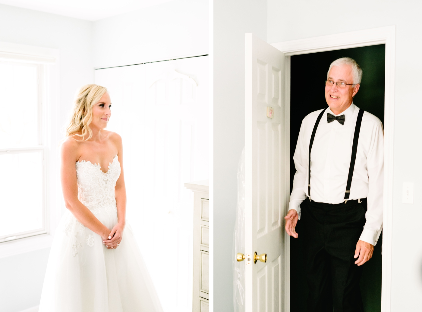 chicago-fine-art-wedding-photography-rubright14