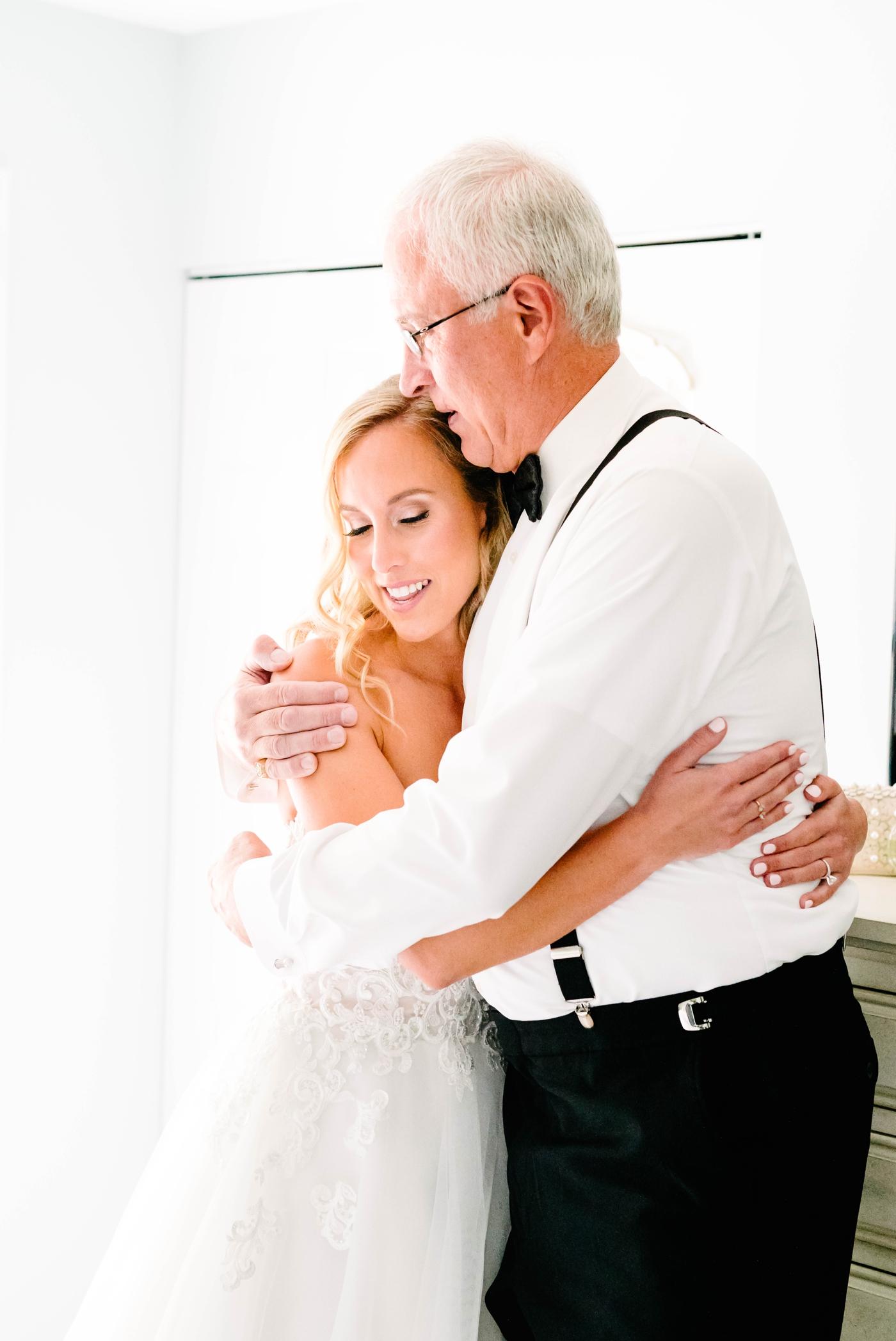 chicago-fine-art-wedding-photography-rubright15
