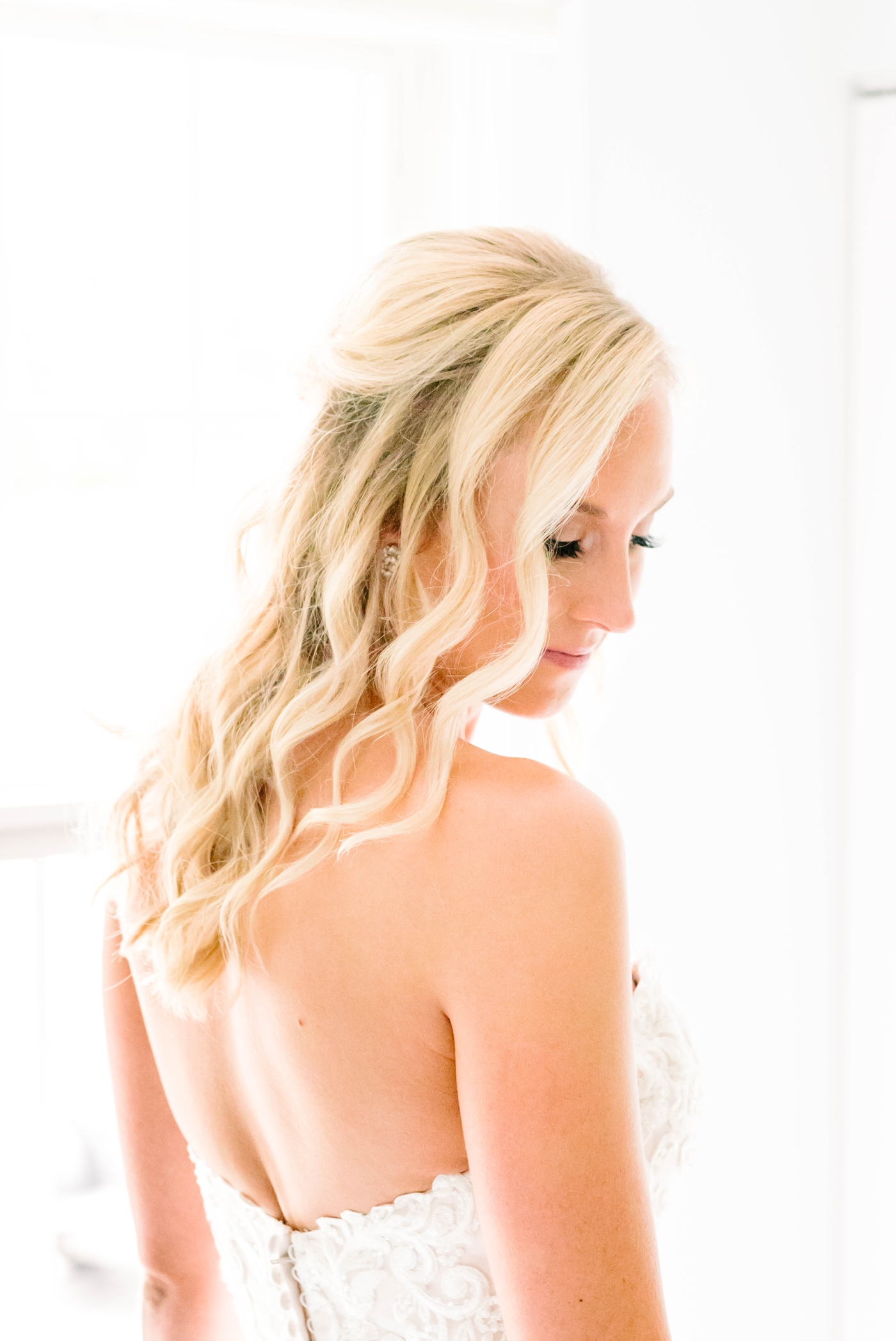 chicago-fine-art-wedding-photography-rubright12