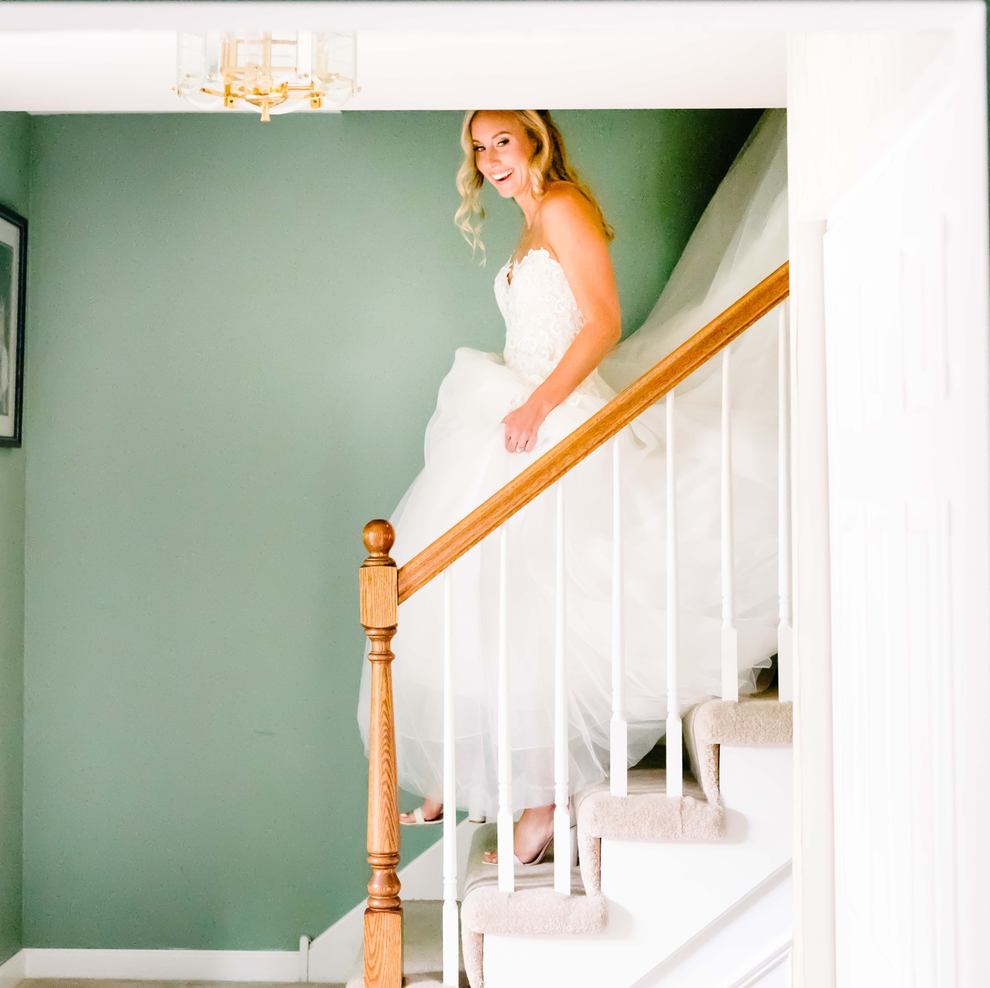 chicago-fine-art-wedding-photography-rubright17