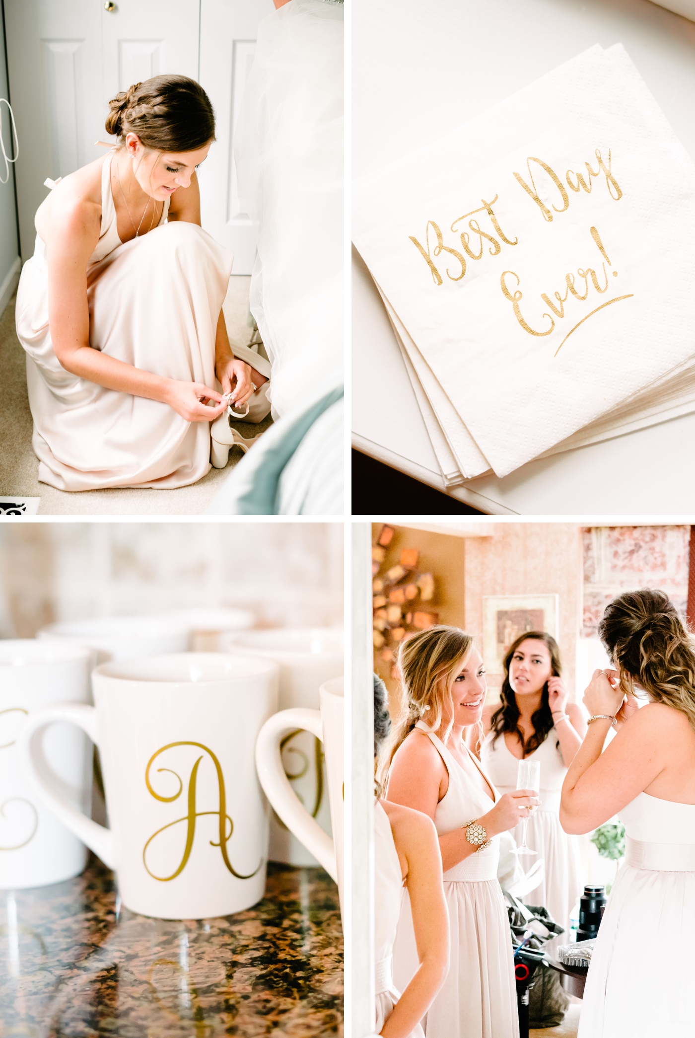 chicago-fine-art-wedding-photography-rubright16