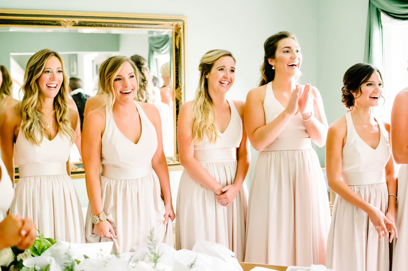 chicago-fine-art-wedding-photography-rubright18