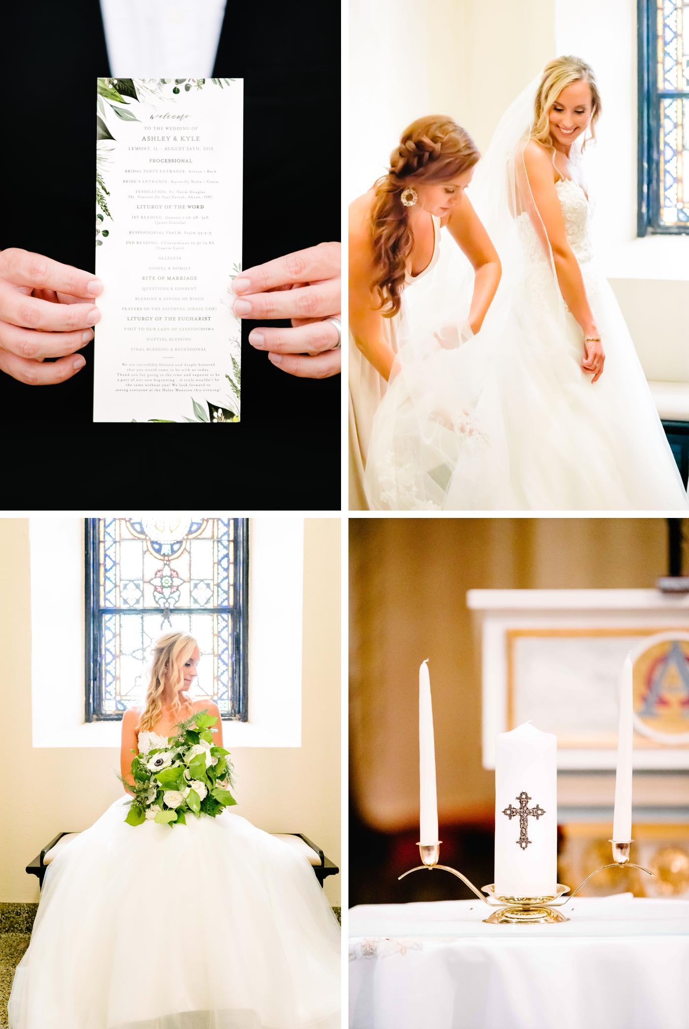 chicago-fine-art-wedding-photography-rubright22