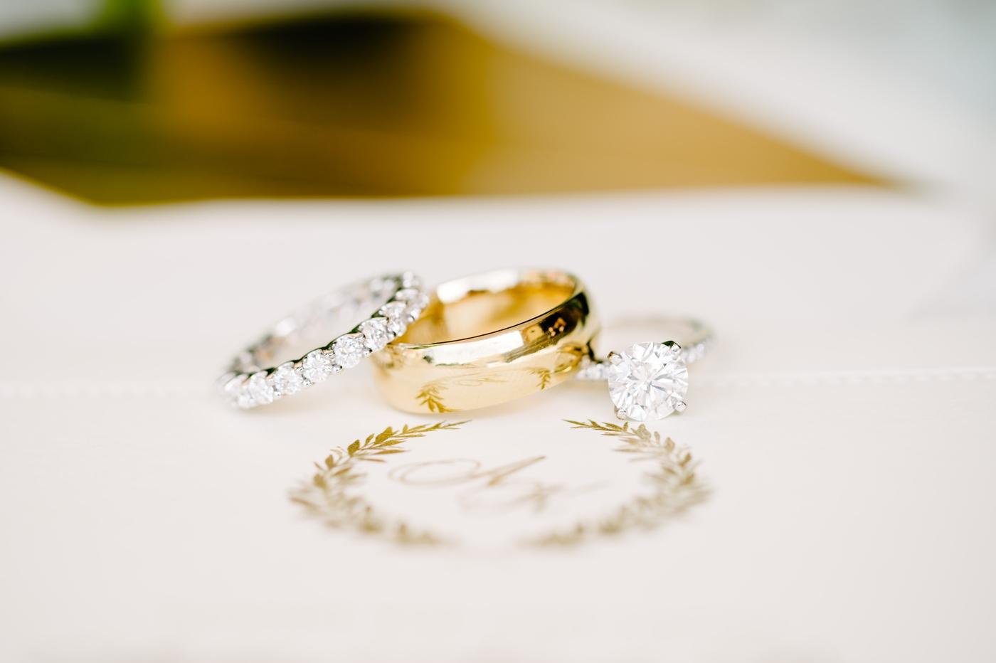 chicago-fine-art-wedding-photography-rubright23