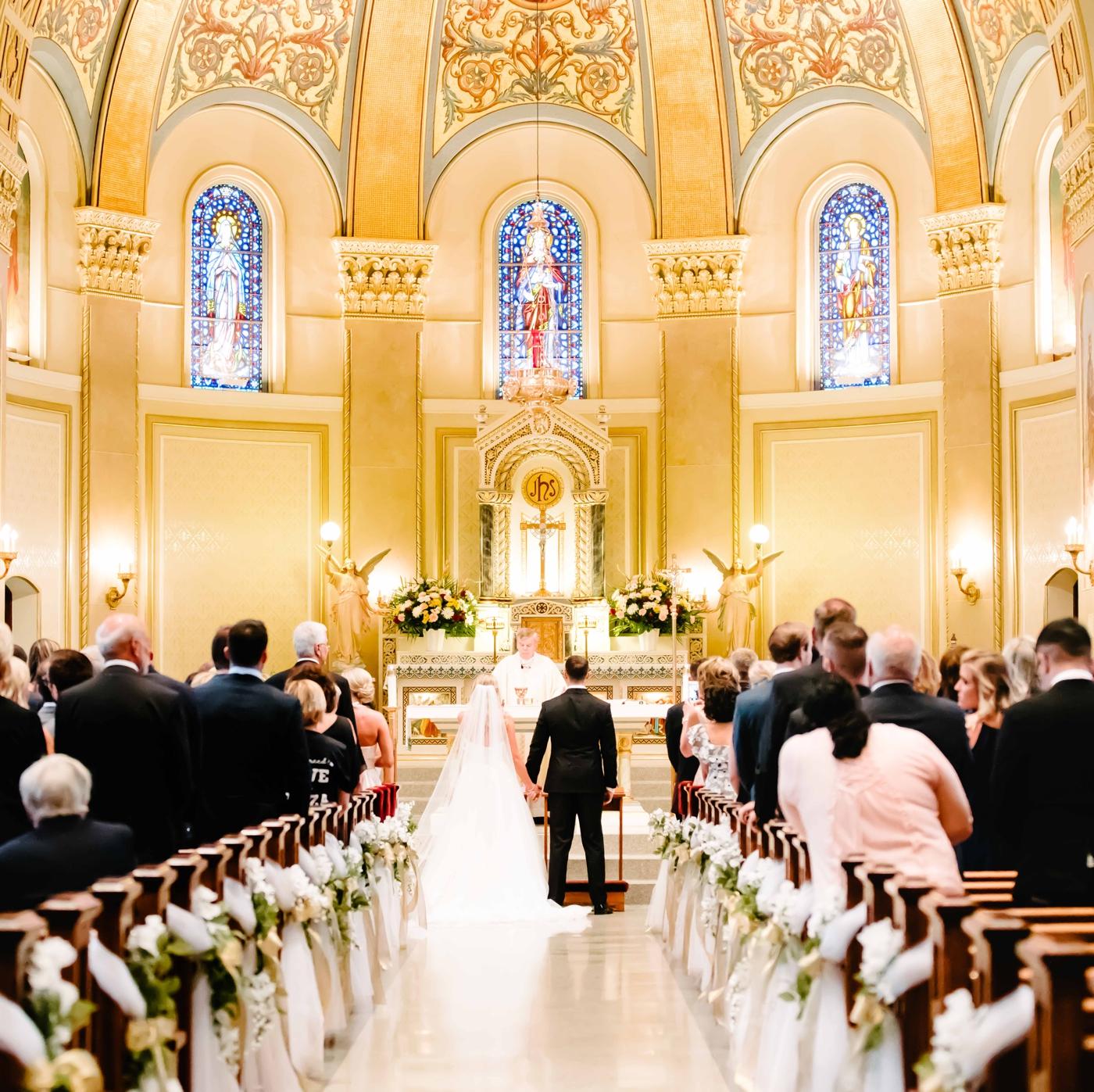 chicago-fine-art-wedding-photography-rubright27