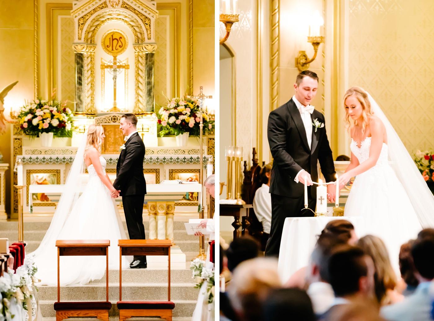 chicago-fine-art-wedding-photography-rubright28