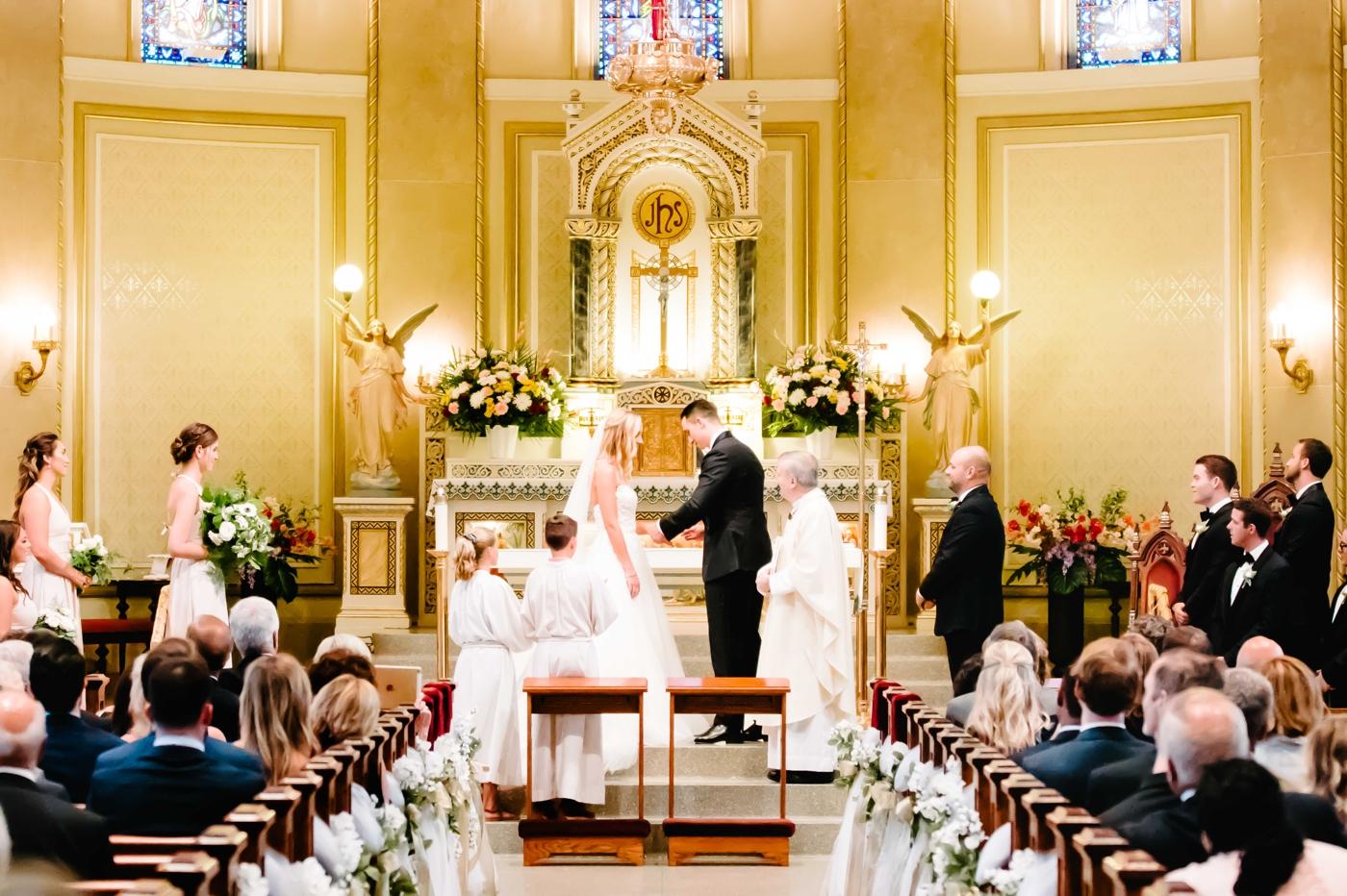 chicago-fine-art-wedding-photography-rubright29