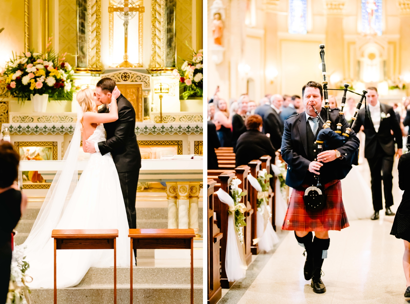 chicago-fine-art-wedding-photography-rubright34
