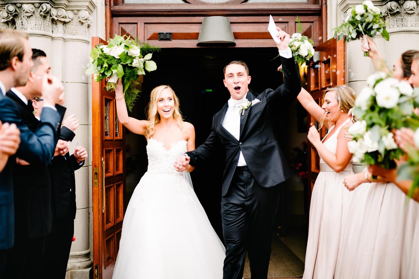 chicago-fine-art-wedding-photography-rubright35