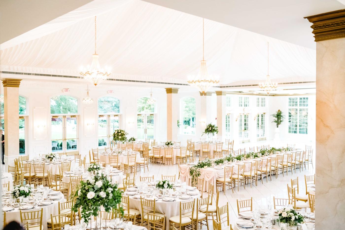 chicago-fine-art-wedding-photography-rubright41
