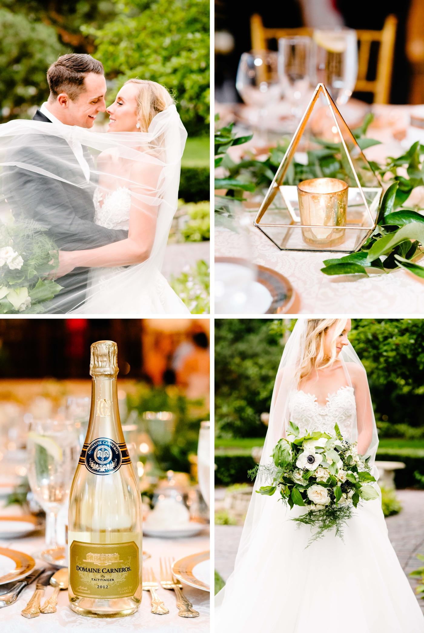 chicago-fine-art-wedding-photography-rubright44