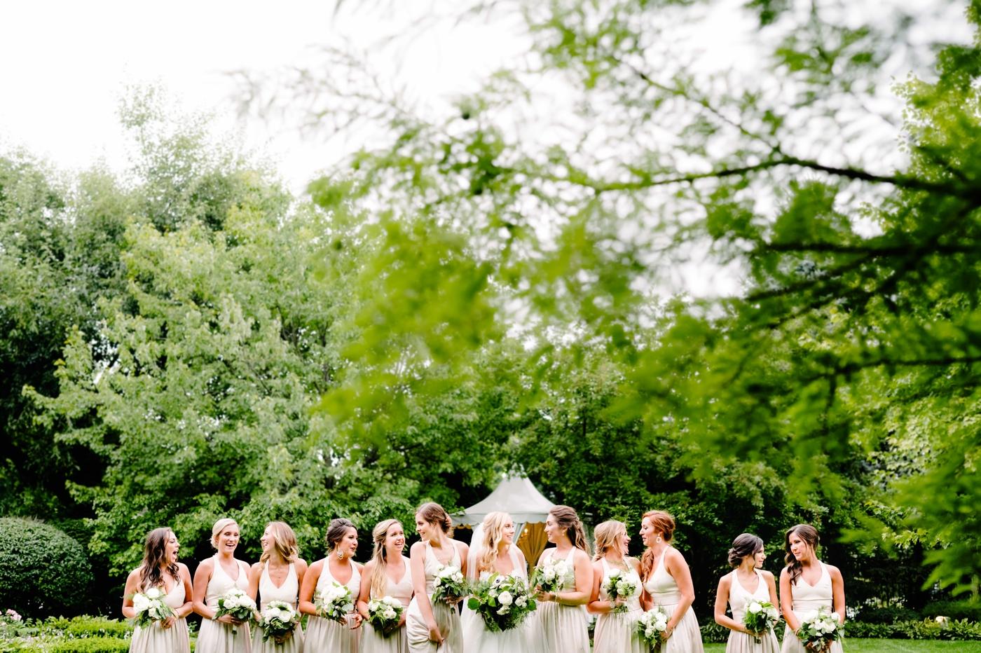 chicago-fine-art-wedding-photography-rubright46