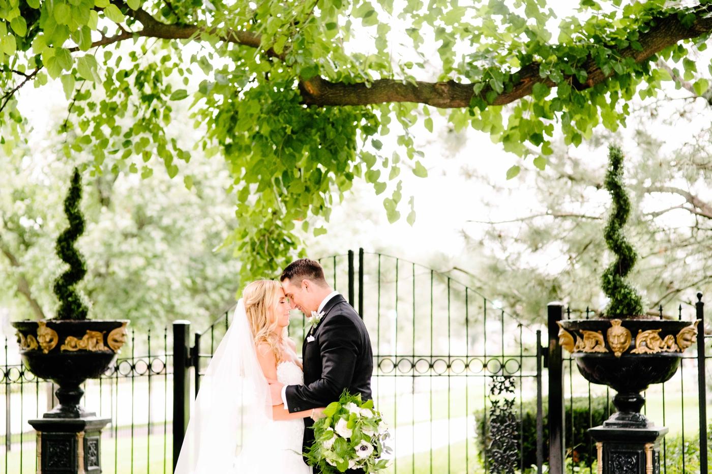 chicago-fine-art-wedding-photography-rubright49