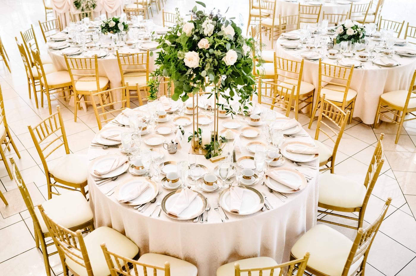 chicago-fine-art-wedding-photography-rubright45
