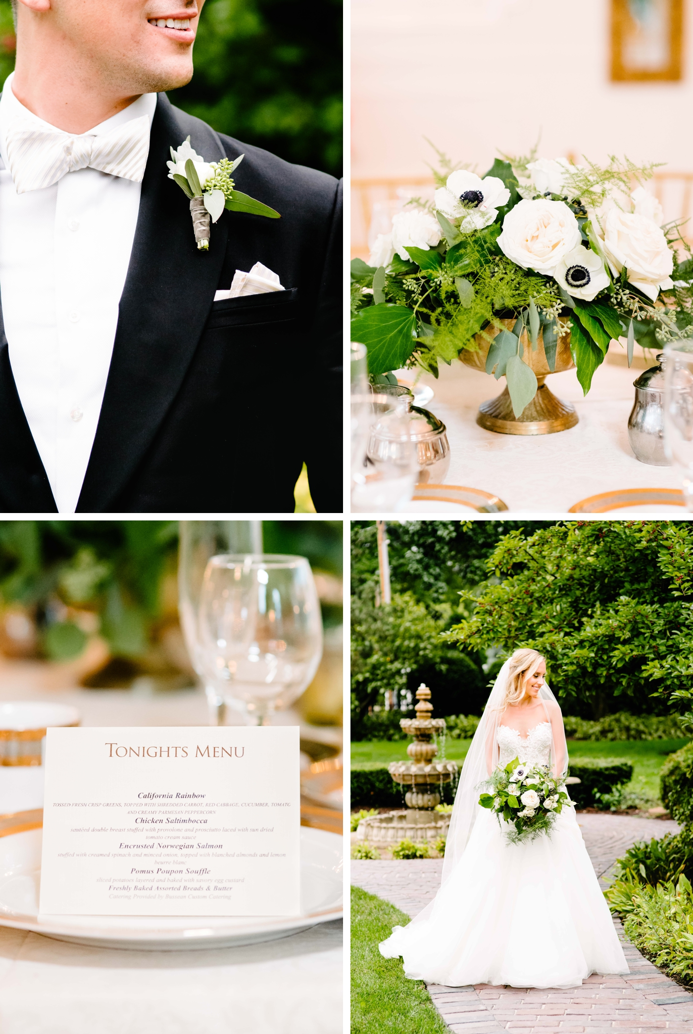 chicago-fine-art-wedding-photography-rubright50