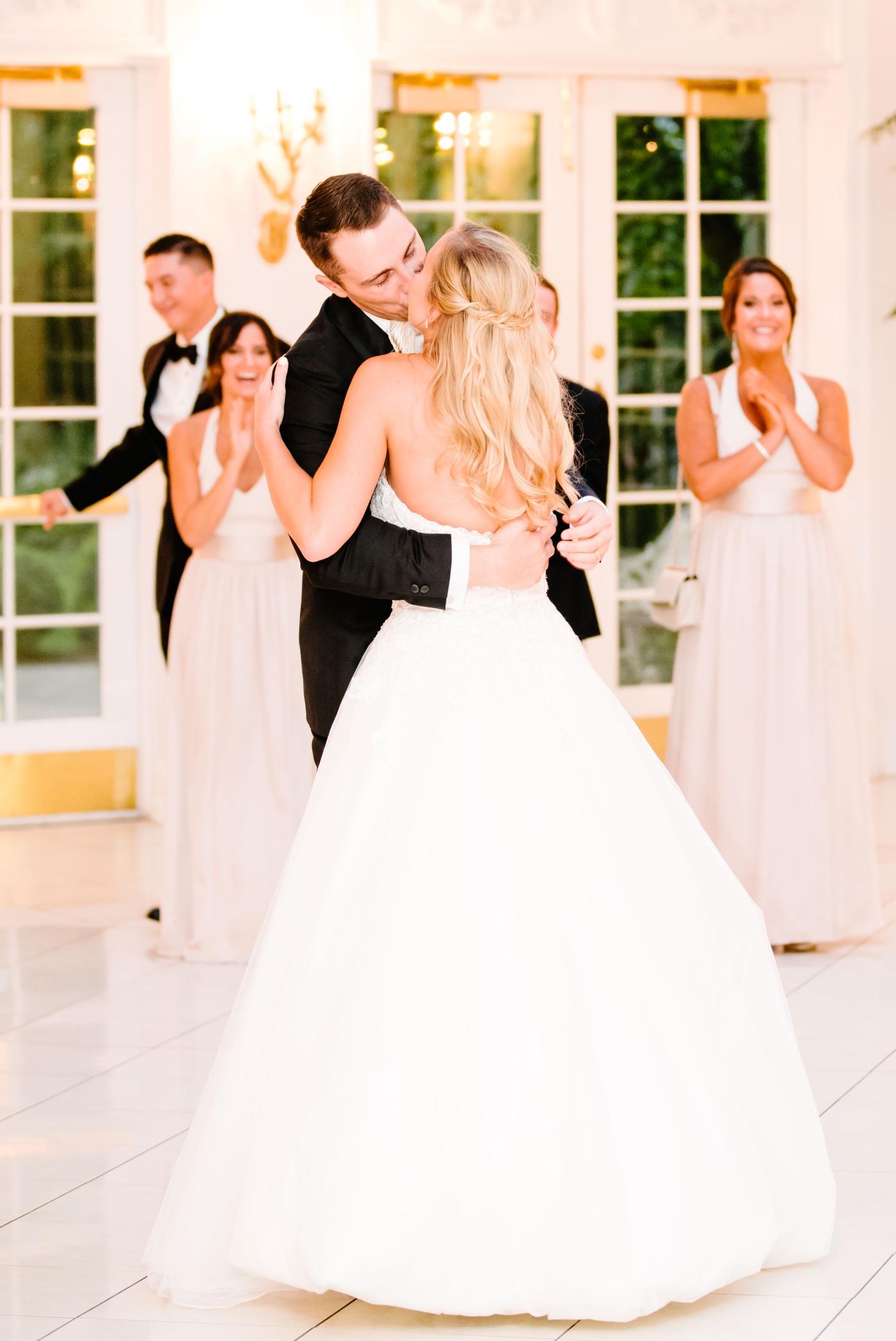 chicago-fine-art-wedding-photography-rubright51