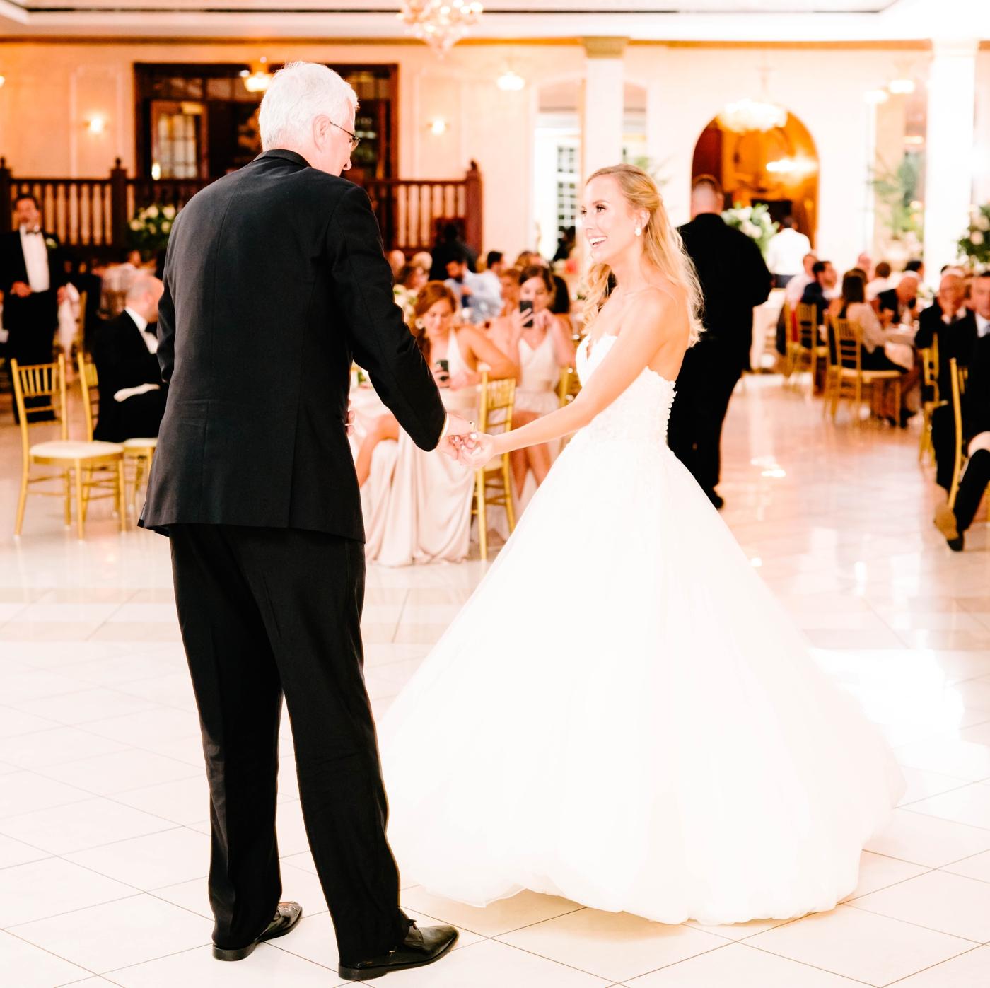 chicago-fine-art-wedding-photography-rubright58
