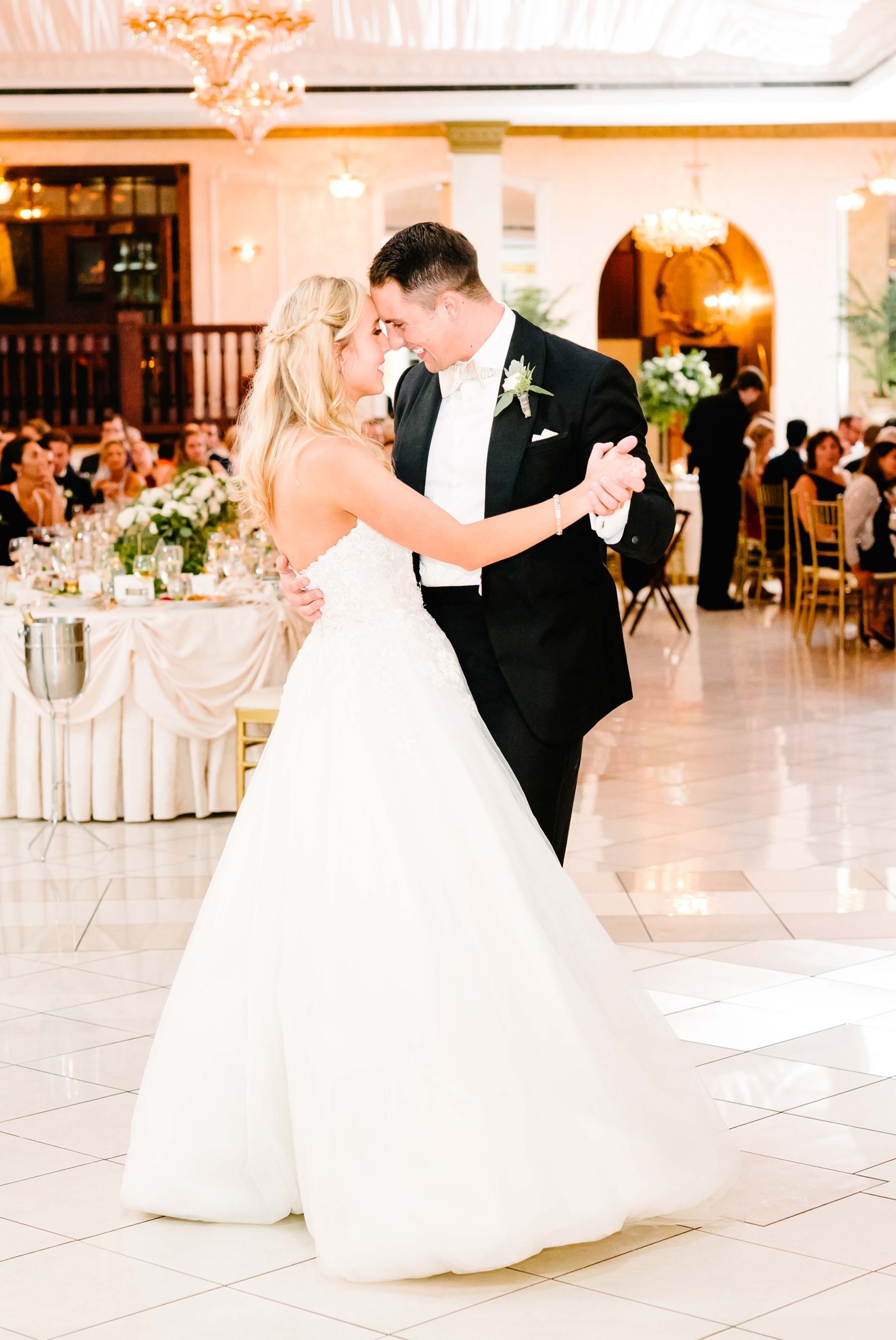 chicago-fine-art-wedding-photography-rubright64