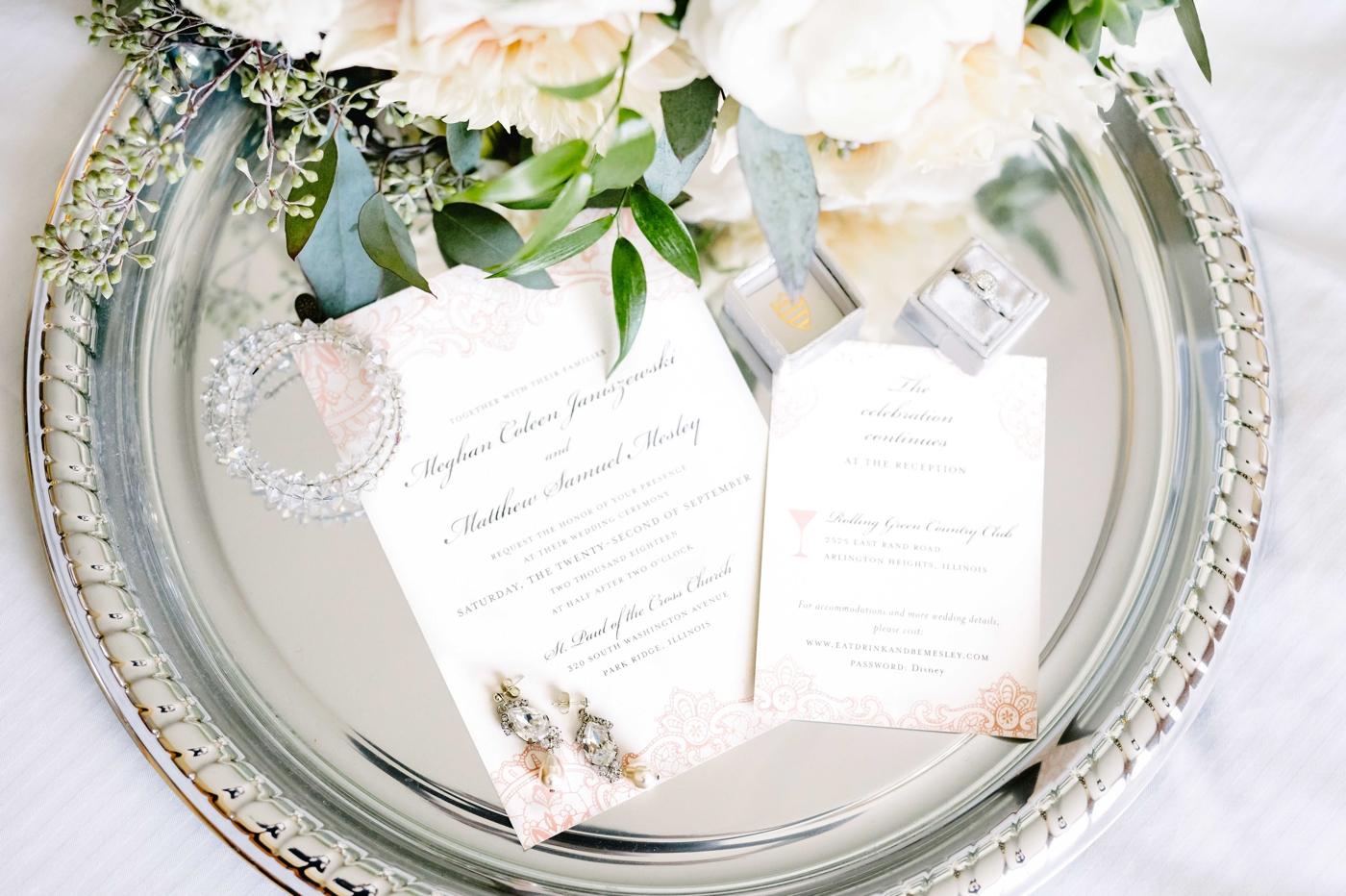 lake-geneva-fine-art-wedding-photography-mesley1