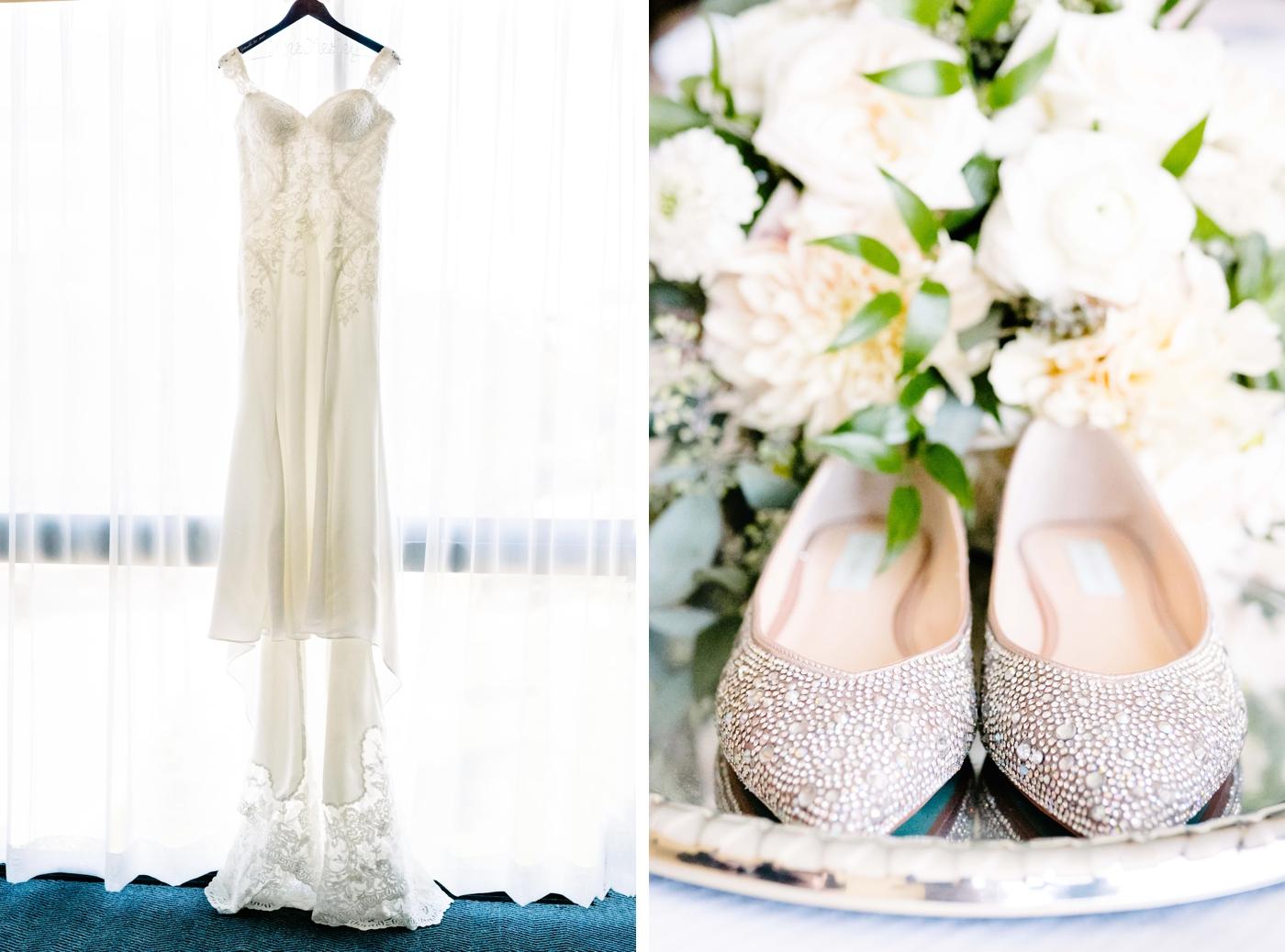 lake-geneva-fine-art-wedding-photography-mesley6