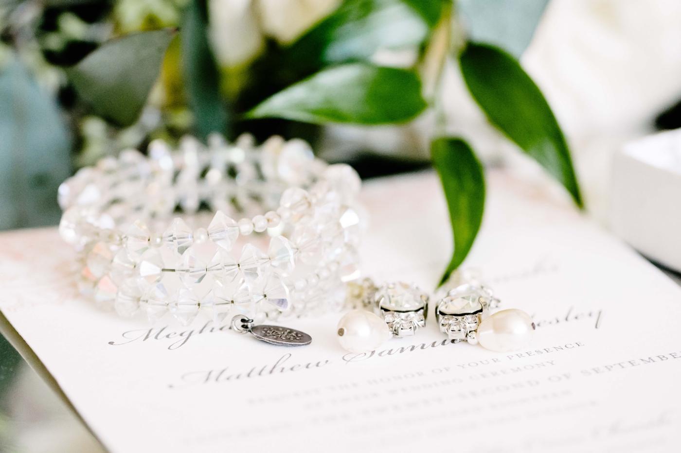lake-geneva-fine-art-wedding-photography-mesley8