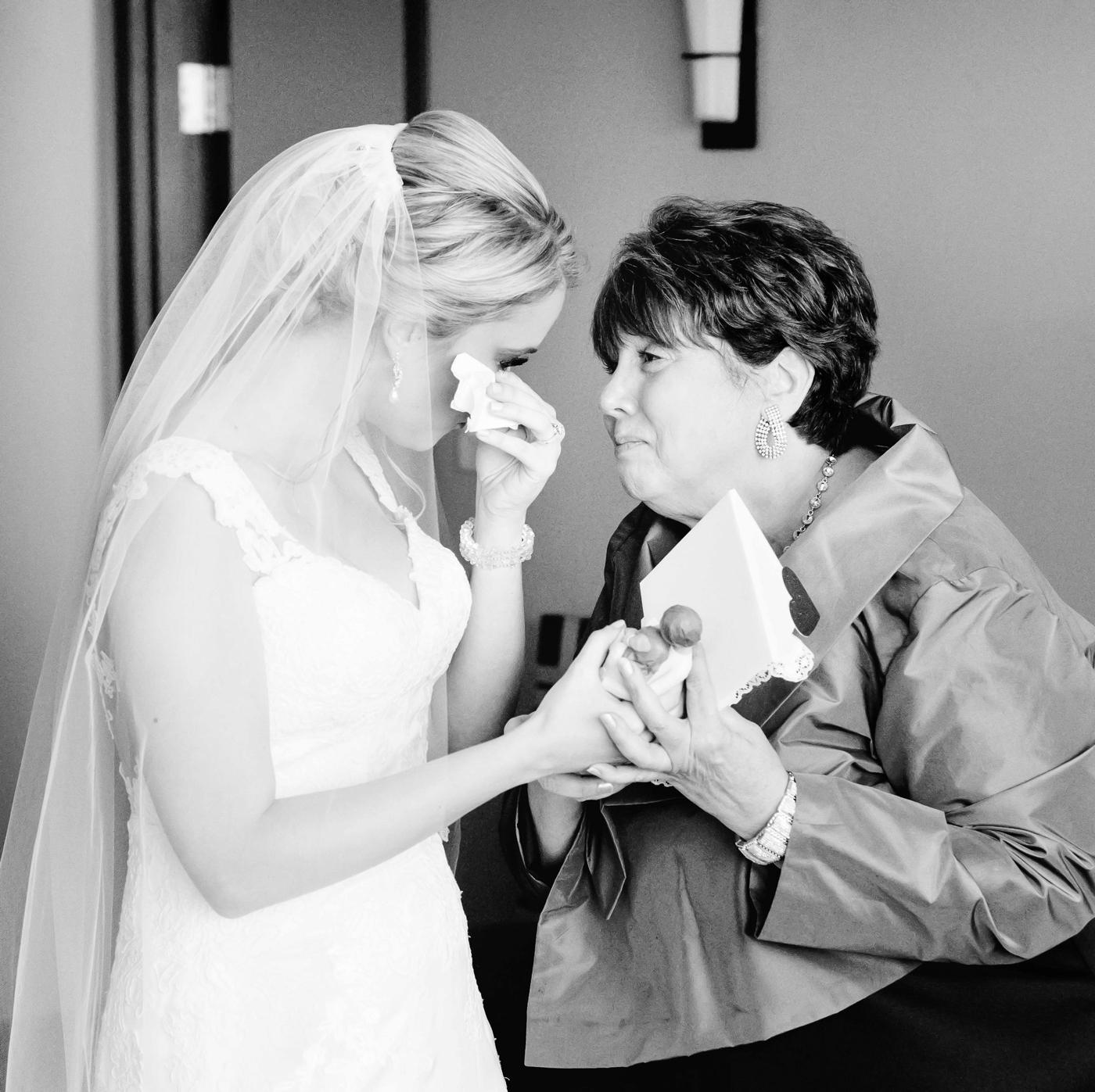 lake-geneva-fine-art-wedding-photography-mesley19