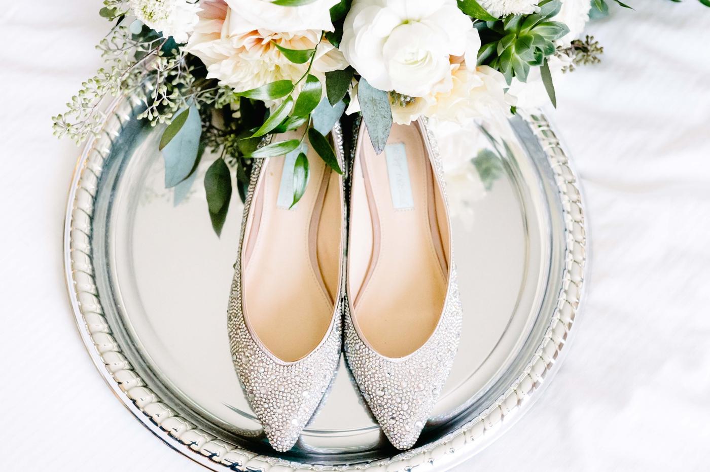 lake-geneva-fine-art-wedding-photography-mesley14