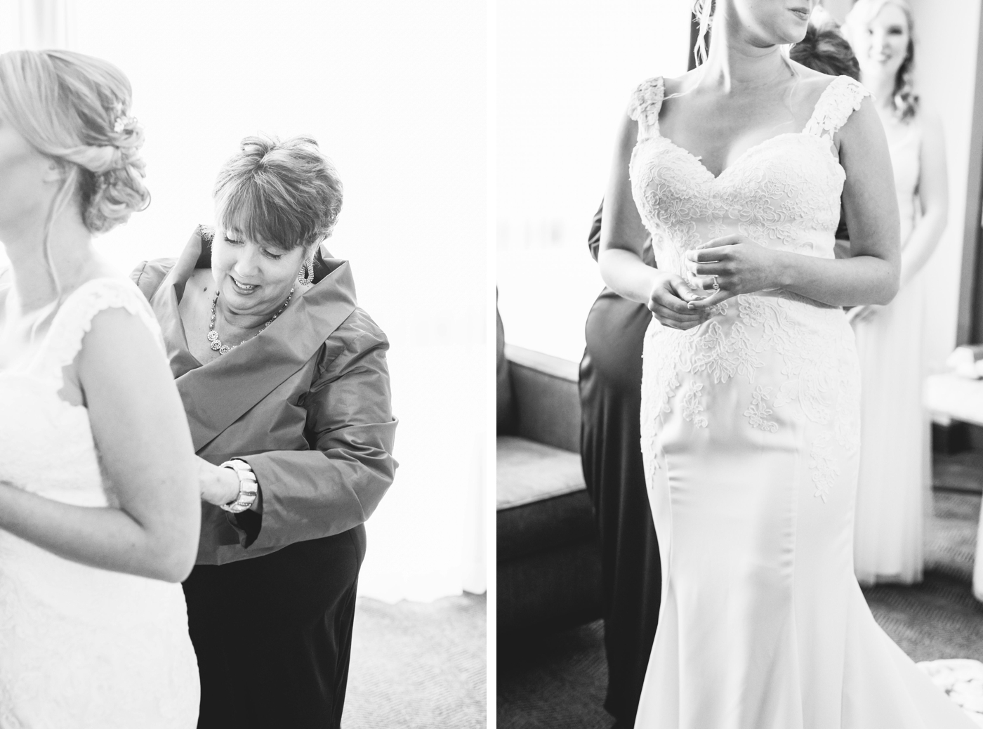 lake-geneva-fine-art-wedding-photography-mesley17