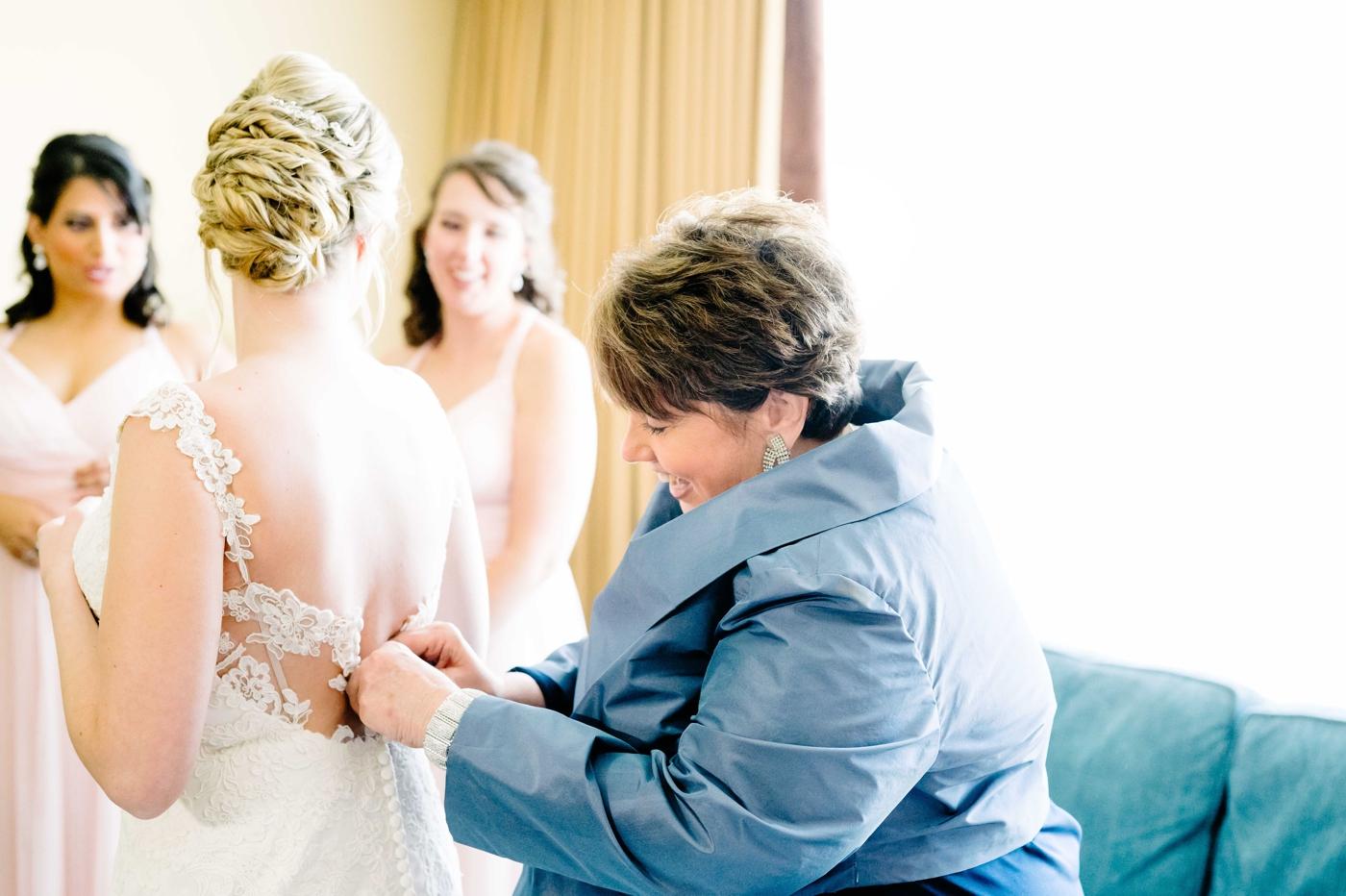 lake-geneva-fine-art-wedding-photography-mesley16