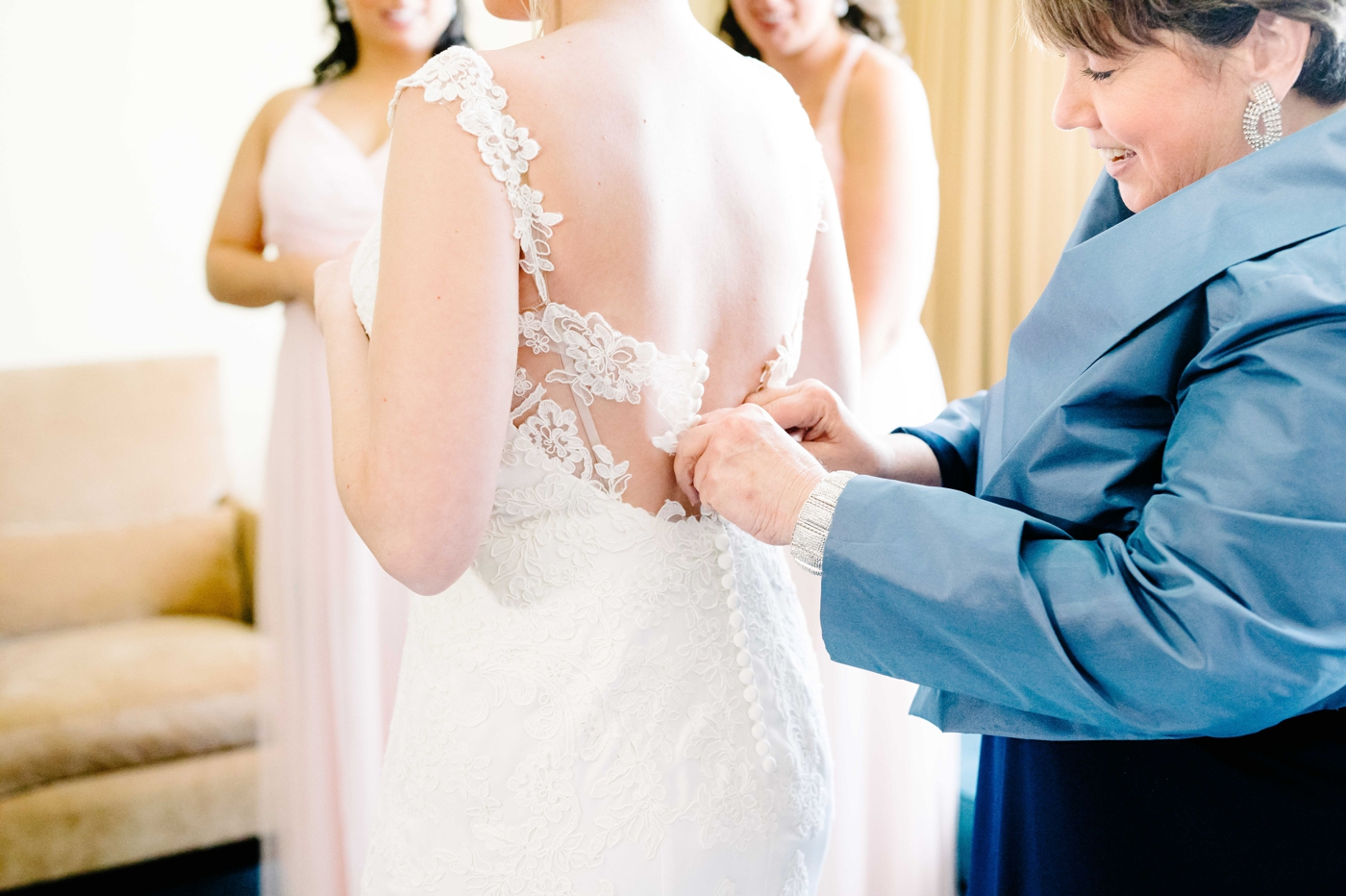 lake-geneva-fine-art-wedding-photography-mesley18