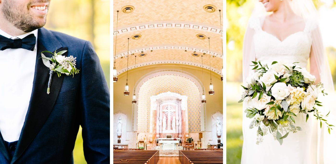 lake-geneva-fine-art-wedding-photography-mesley20