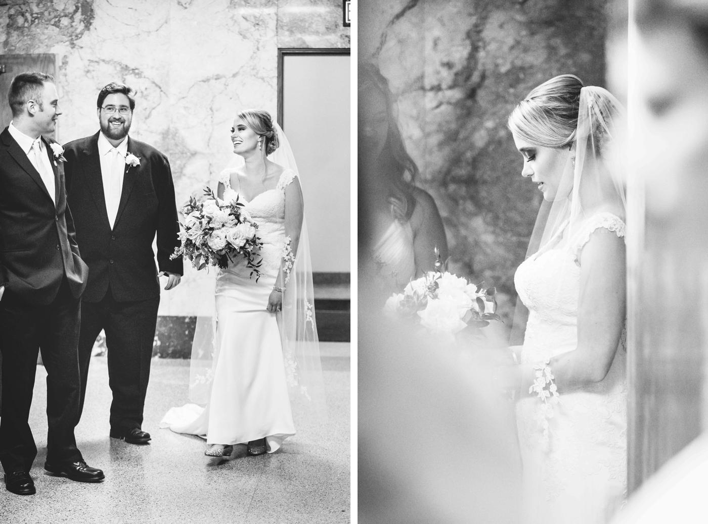 lake-geneva-fine-art-wedding-photography-mesley22