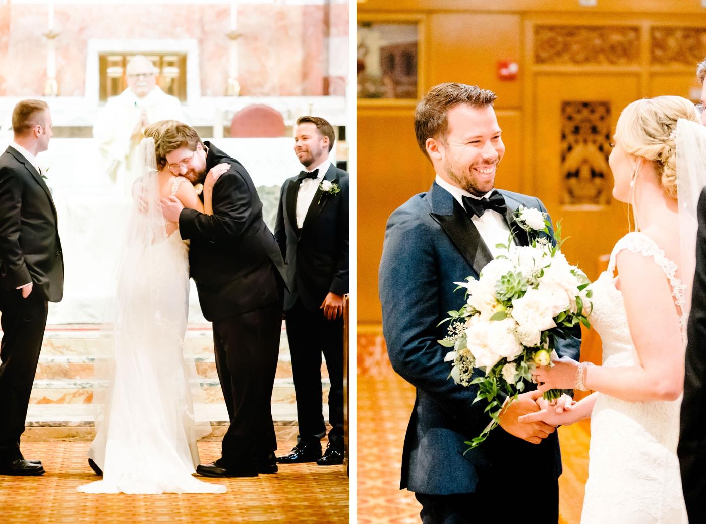 lake-geneva-fine-art-wedding-photography-mesley24