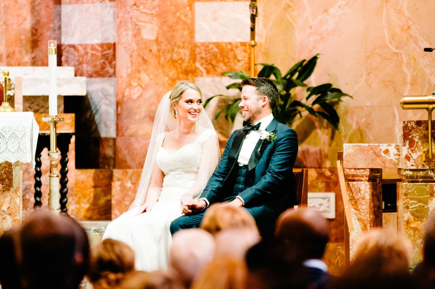 lake-geneva-fine-art-wedding-photography-mesley27