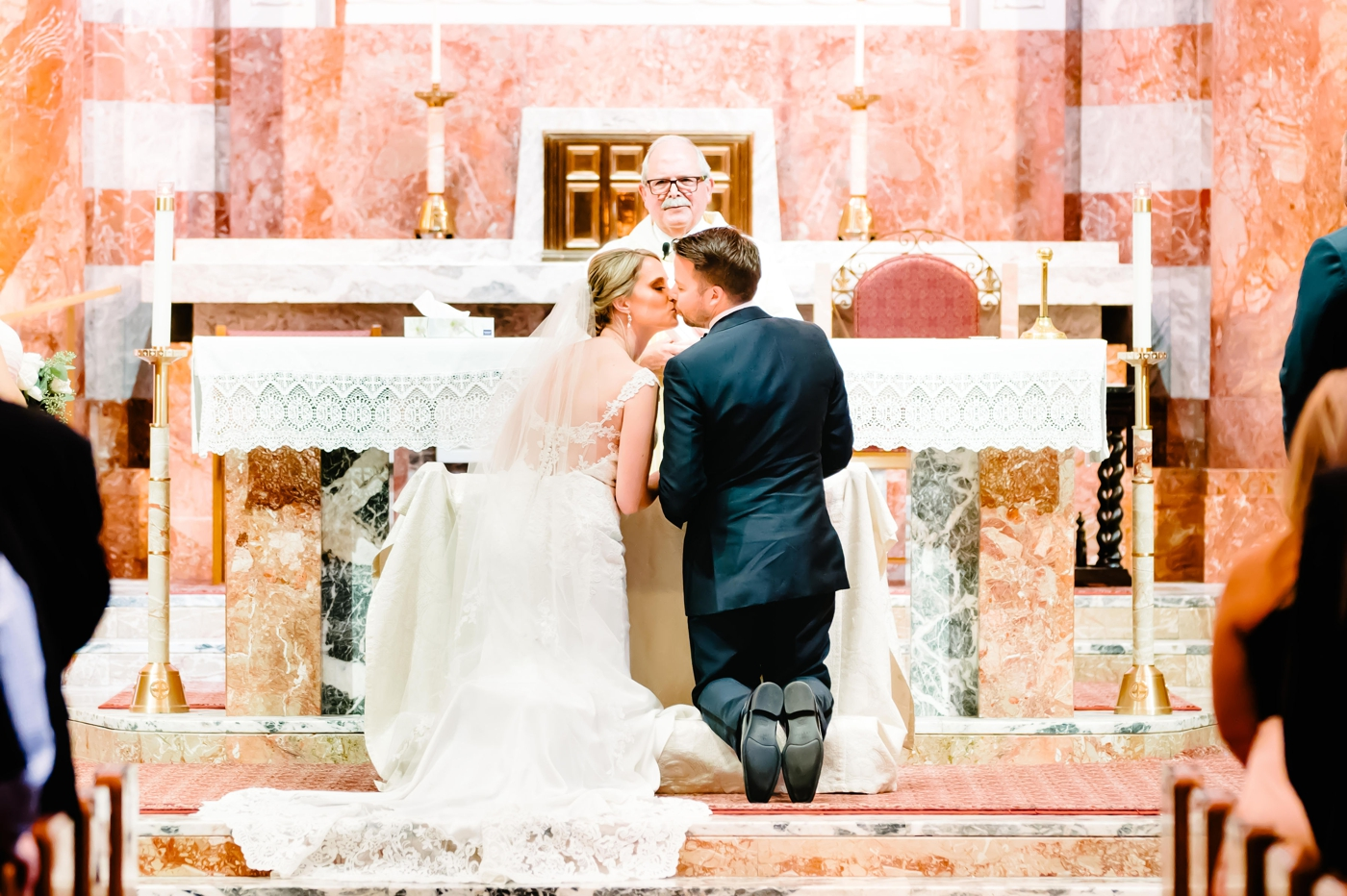 lake-geneva-fine-art-wedding-photography-mesley28