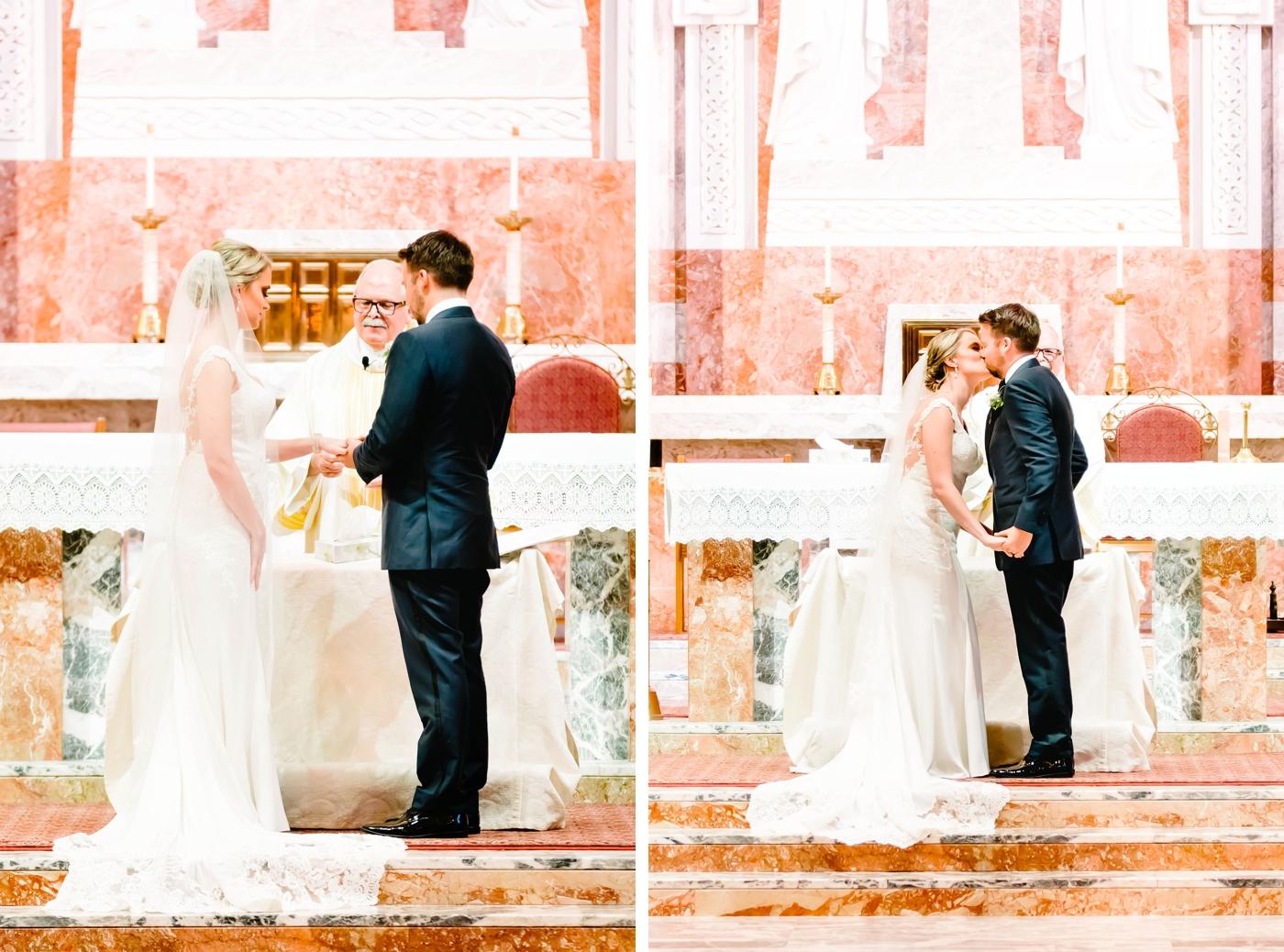lake-geneva-fine-art-wedding-photography-mesley30