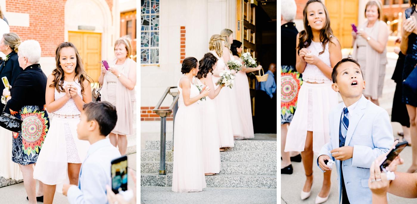 lake-geneva-fine-art-wedding-photography-mesley33