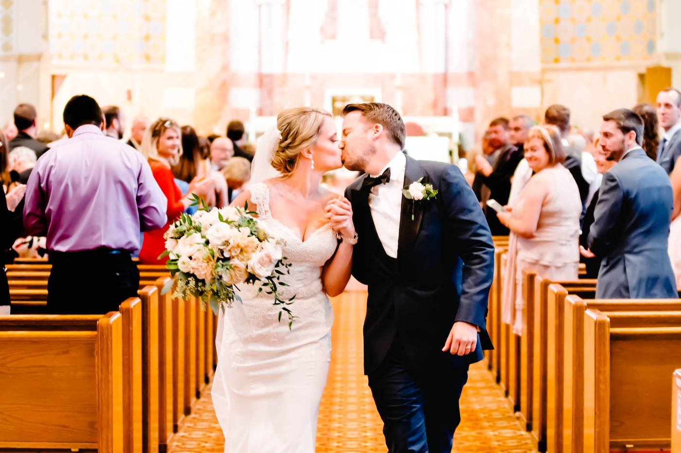 lake-geneva-fine-art-wedding-photography-mesley32