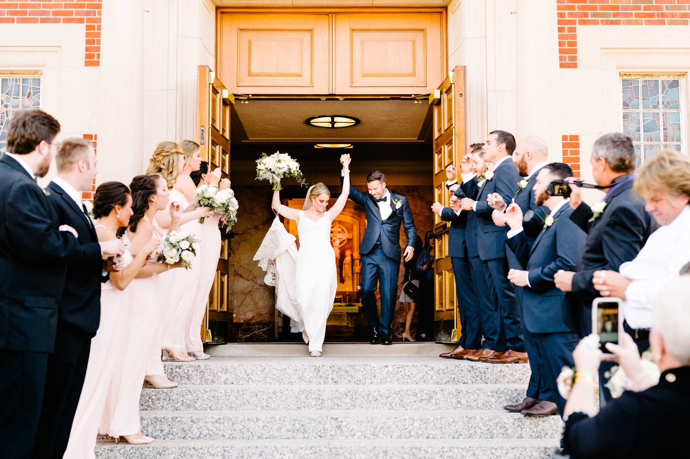 lake-geneva-fine-art-wedding-photography-mesley34