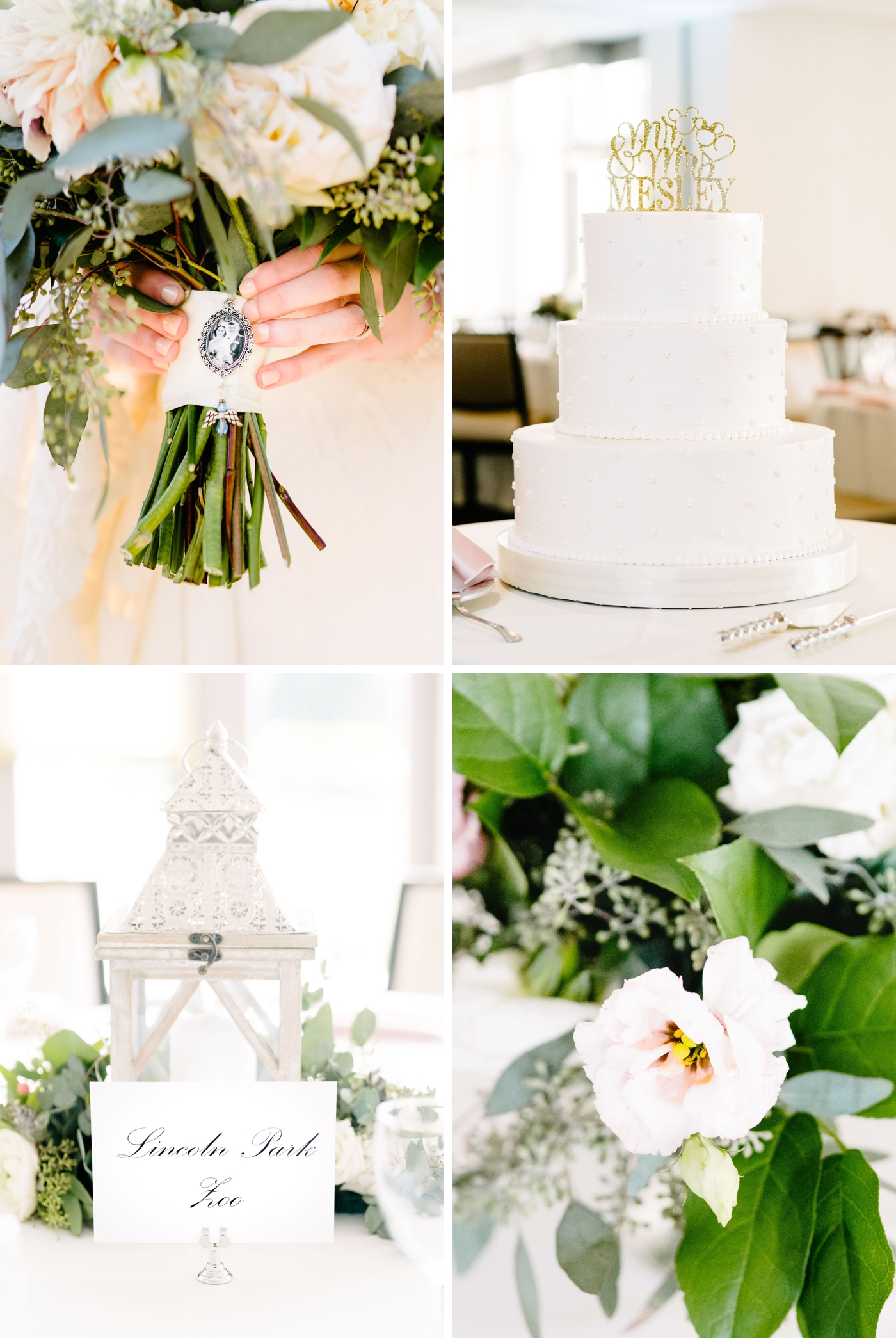 lake-geneva-fine-art-wedding-photography-mesley42