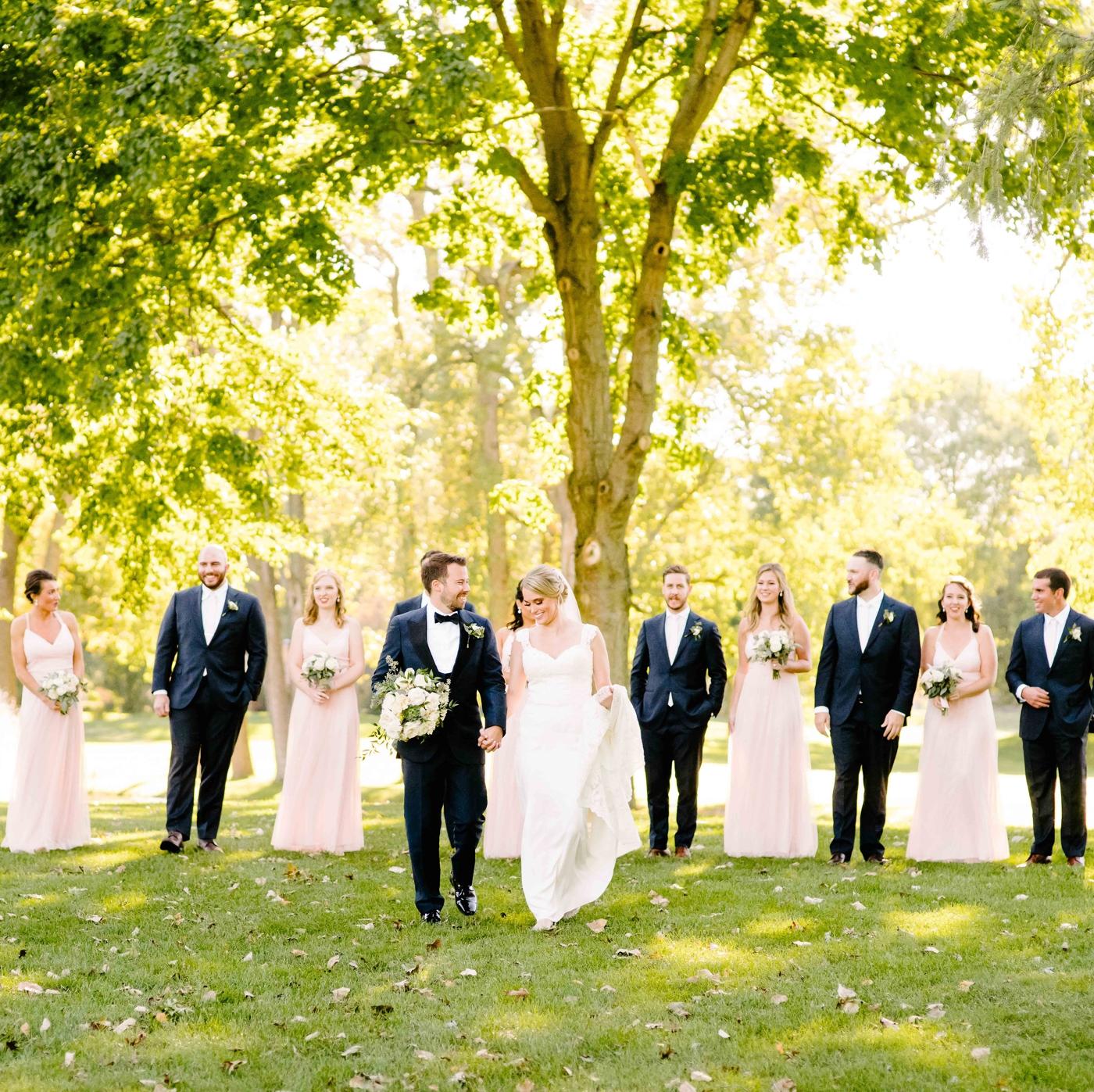 lake-geneva-fine-art-wedding-photography-mesley52