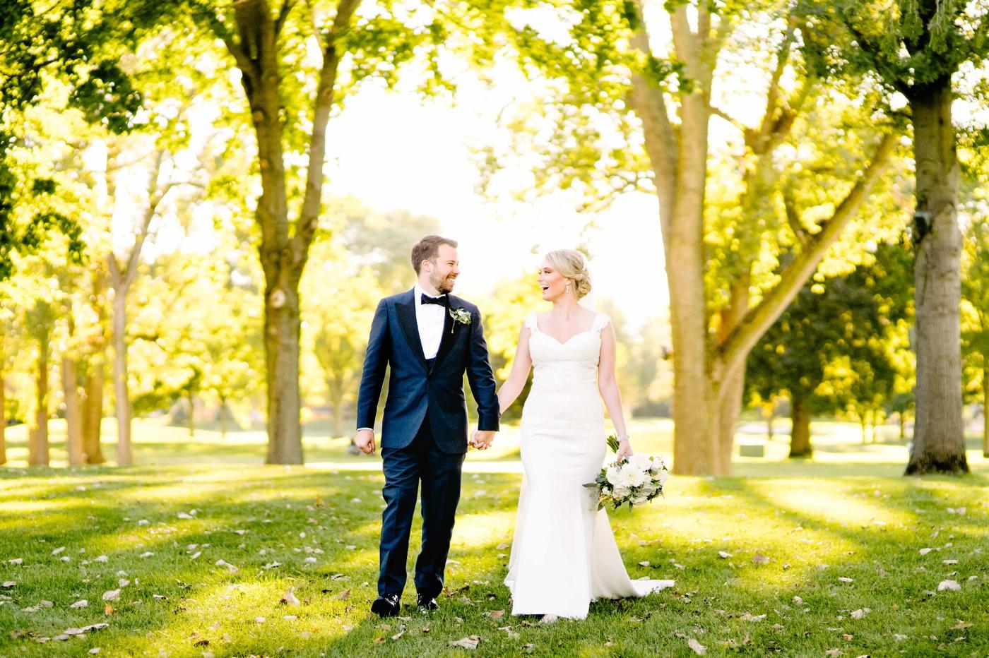 lake-geneva-fine-art-wedding-photography-mesley43